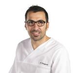 Andrés Ochogavía dentista en Palma de Mallorca
