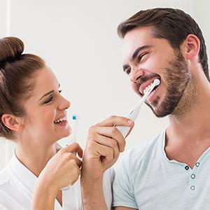 Los 5 imprescindibles de la higiene dental