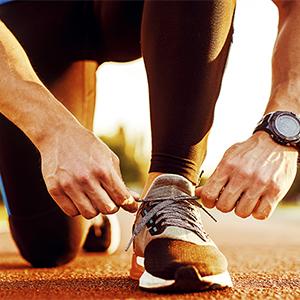 Cómo tu salud bucodental afecta a tu rendimiento deportivo