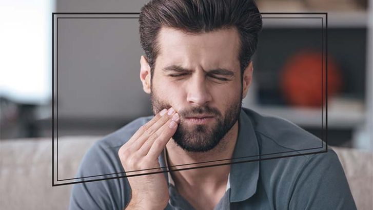 emergencia dental como solucionarlo